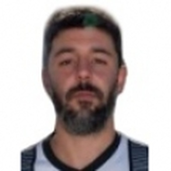 P. Muñoz