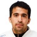 M. Quinteros