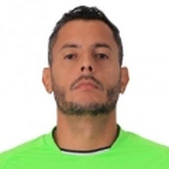 Fernando Henrique