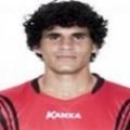 Tiago Bezerra