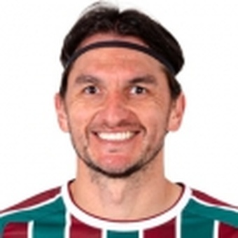 M. Ferraz