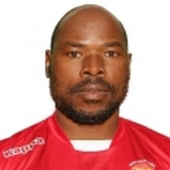 C. Mbesuma