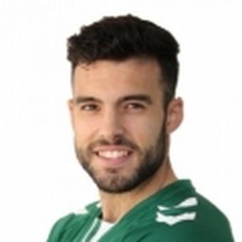 Dani Santigosa