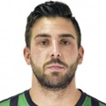 Pablo Coscolin