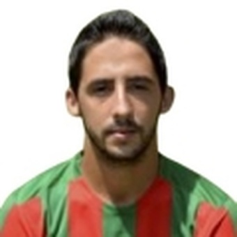 João Diogo