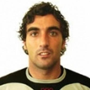 Júlio Coelho