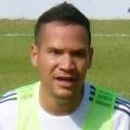 D. De Souza Martins