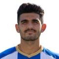 Sandro Toscano