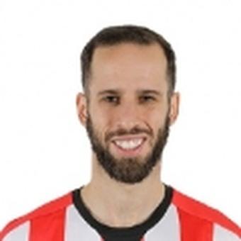 Luís Rocha