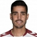 Borja Herrera