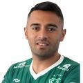 F. Molina
