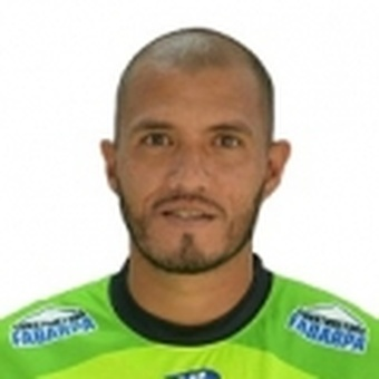 C. Méndez