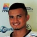 C. Ochoa