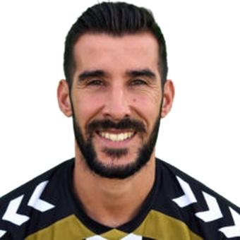 João Aurélio