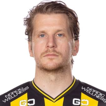 E. Friberg