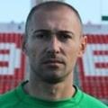 D. Savić
