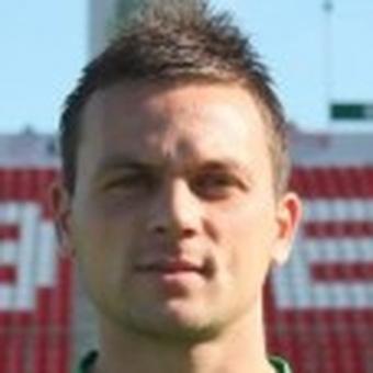 N. Hristov