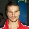A. Atanasov