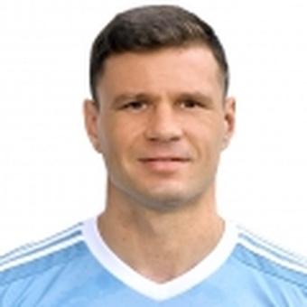 V. Bozhikov