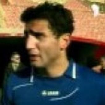 M. Gorelishvili