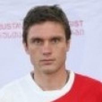 D. Dobrovolski