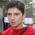 J. Ugulava