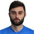 G. Kukhianidze