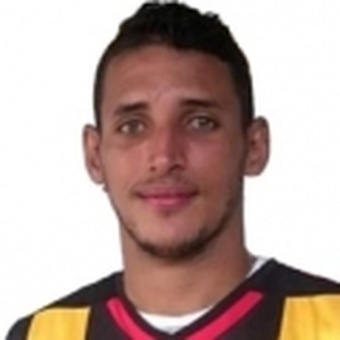 C. Oseguera