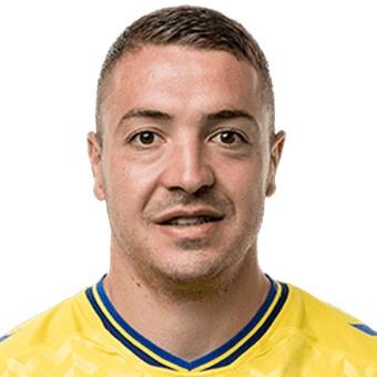 J. Radošević