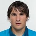 I. Solovyev