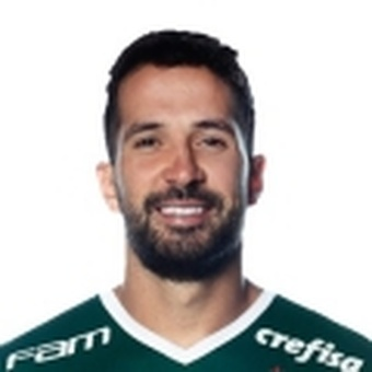 Luan Garcia