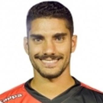 Borja Romero