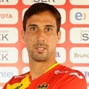 René Lima