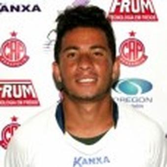 Alex Travassos