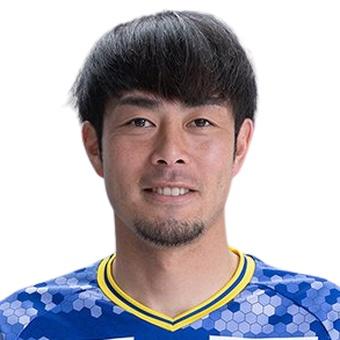 Y. Mikado