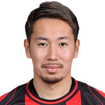 A. Fukumori