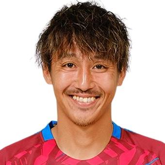 K. Kiyotake