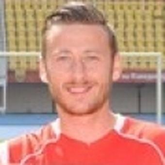 G. Siljanovski