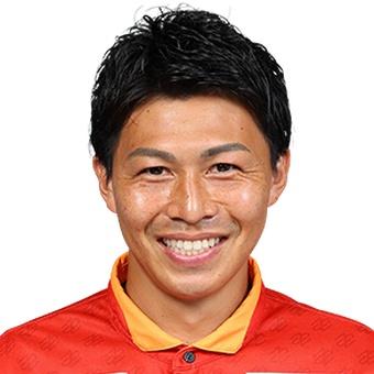 Y. Maruyama