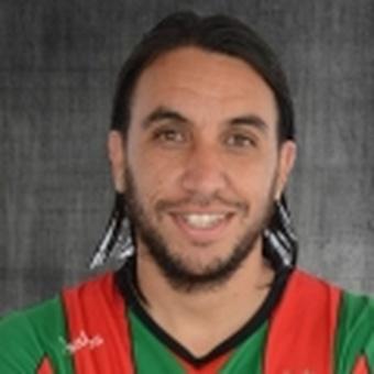 C. Olivera