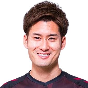 K. Fujimura