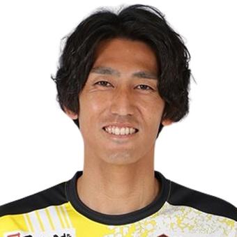 K. Okanishi