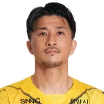 Y. Sato