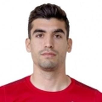 Albert Torras