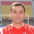 M. Ilievski