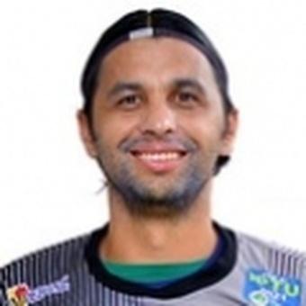 Rodrigo Calaça