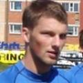 A. Savitski