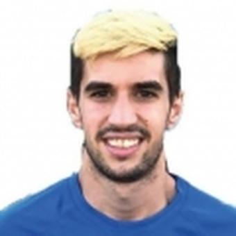 Antonio Peso