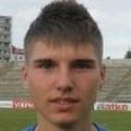 R. Granovskis