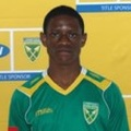N. Madonsela
